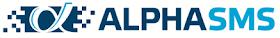 AlphaSMS. Синхронизация, интеграция и внедрение. Модули и скрипты