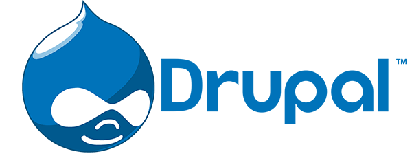 Drupal. Синхронизация, интеграция и внедрение. Модули и скрипты