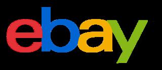 Ebay. Синхронизация, интеграция и внедрение. Модули и скрипты