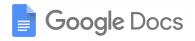 Google Docs. Синхронизация, интеграция и внедрение. Модули и скрипты