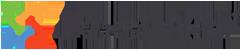 Joomla . Синхронизация, интеграция и внедрение. Модули и скрипты