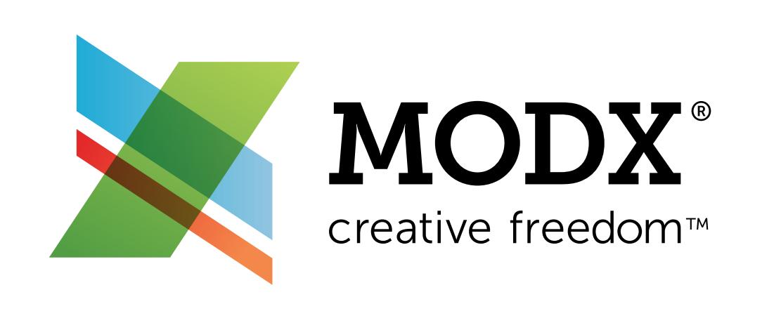 ModX. Синхронизация, интеграция и внедрение. Модули и скрипты