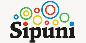 Sipuni. Синхронизация, интеграция и внедрение. Модули и скрипты