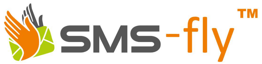 SMS-Fly. Синхронизация, интеграция и внедрение. Модули и скрипты