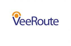 VeeRoute. Синхронизация, интеграция и внедрение. Модули и скрипты