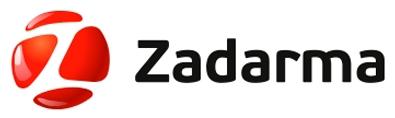 Zadarma. Синхронизация, интеграция и внедрение. Модули и скрипты